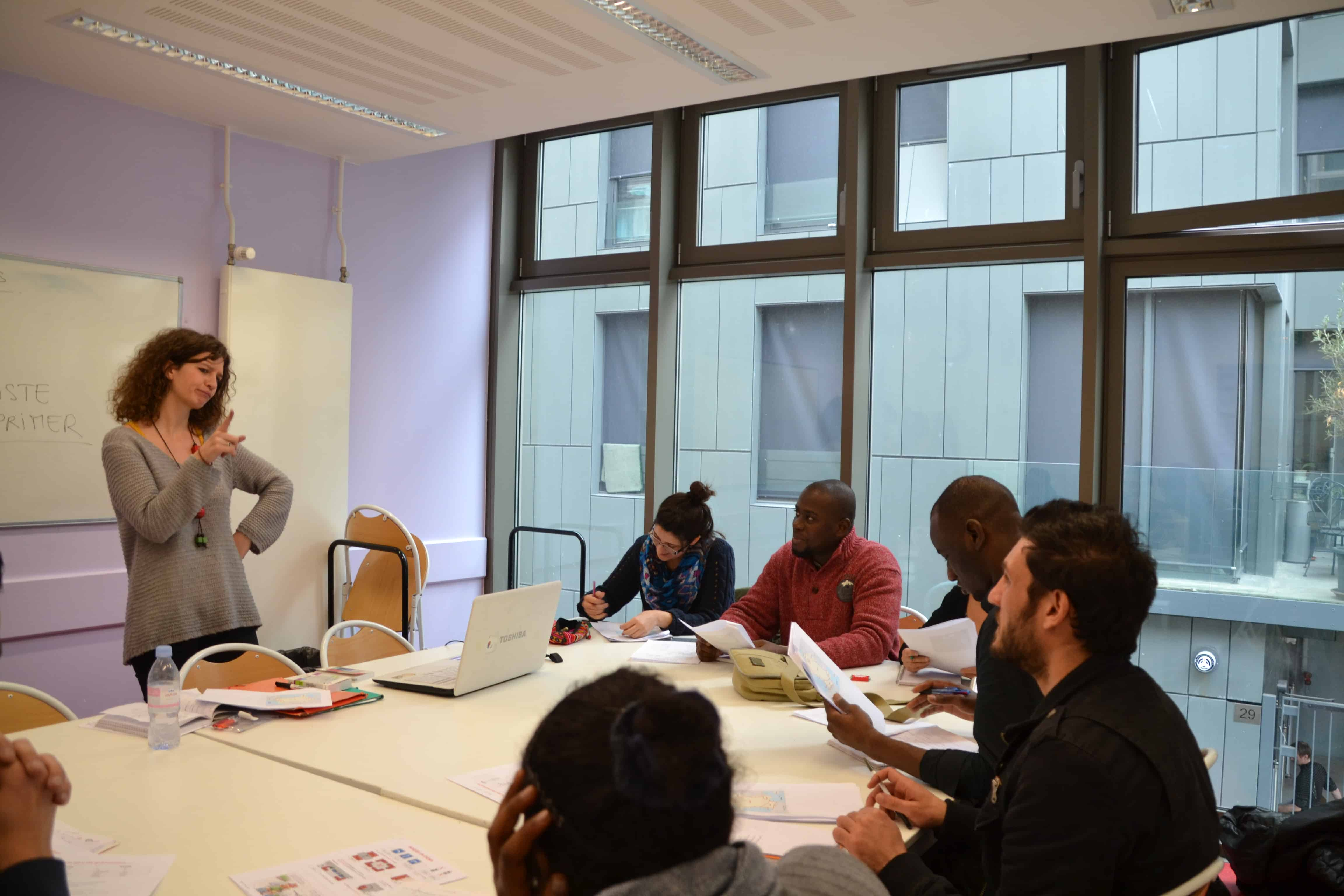 cours_fle_