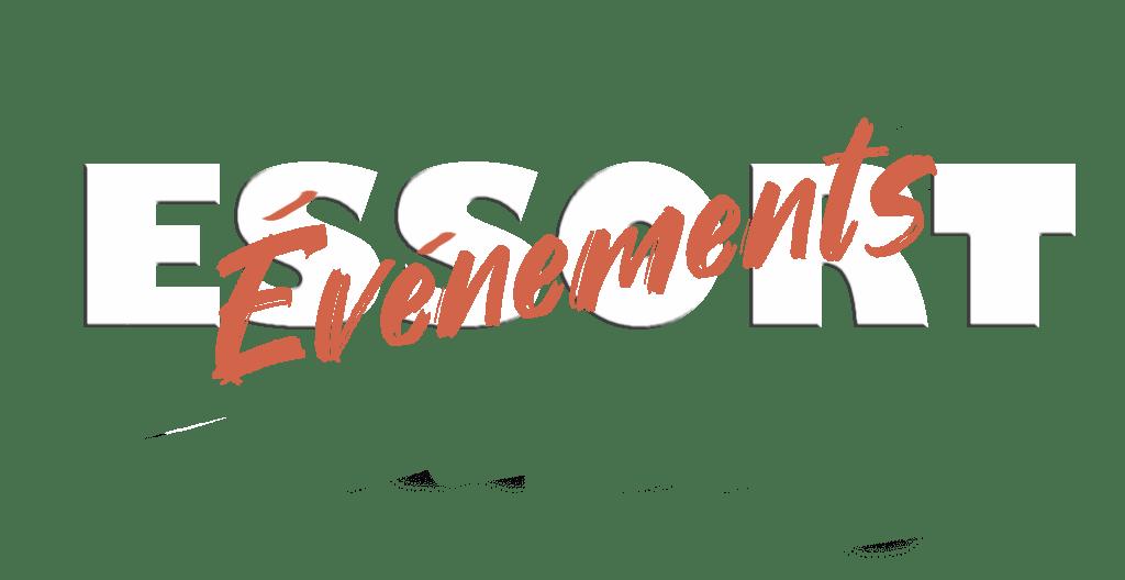 evenements ESSOR